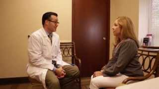 Abdominoplasty Patient Testimonial - Edina, Minneapolis, St. Paul Thumbnail