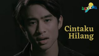 Download Lagu Devano Danendra - Cintaku Hilang (OST. Doremi & You)  | Official Music Video