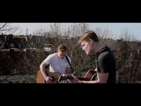 Song zum alt werden Finn & Jonas
