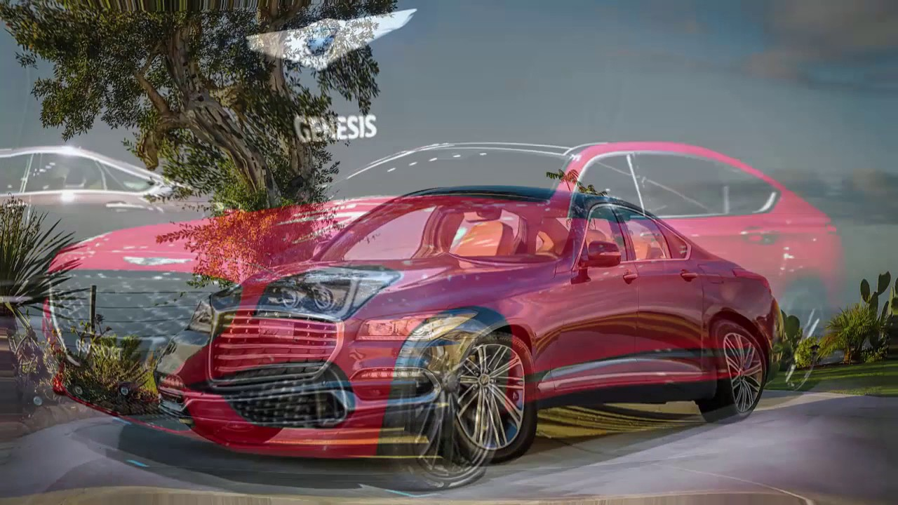 2018 genesis 3 3t.  genesis up coming new 2018 hyundai genesis g80 3 3t sport  exterior and interior for genesis 3t