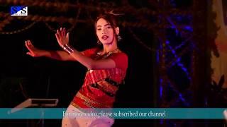 sumui khorang Dance