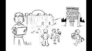 Varde Kommune og ordblindhed