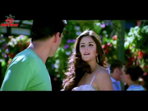 Humko deewana kar gaye movie songs status video    Akshay Kumar    Katrina Kaif    Red Rose