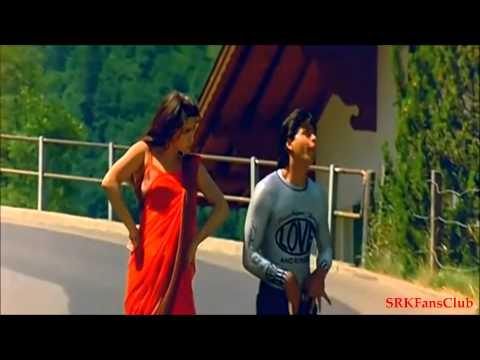 Ladna Jhagadna - Duplicate (1998) *HD* 1080p *DVDRip* - Music Videos