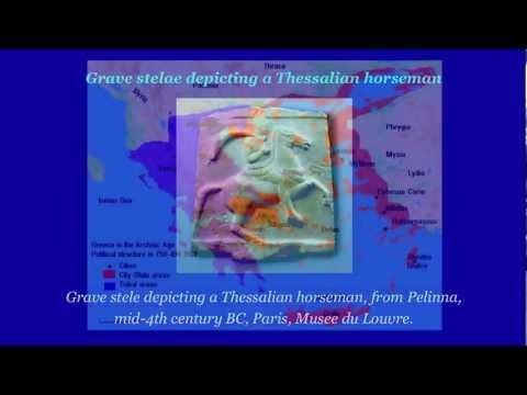 Hellenic Macedonia