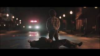 three billboards outside ebbing missouri trailer 2 in cinemas january 1