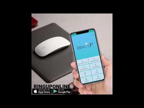 Zawgyi to Unicode Converter for iPhone