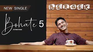 BERGEK - BOHATE 5 [CC SUBTITLE INDONESIA]