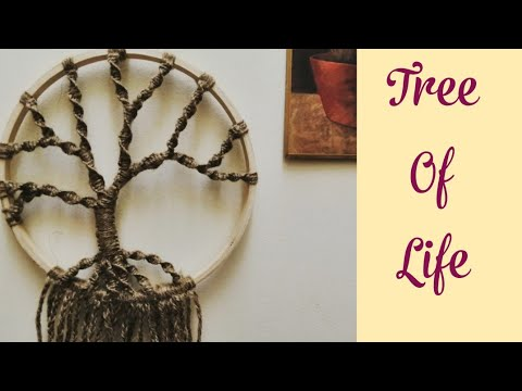tree-of-life-best-home-decor