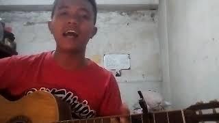 Hits Jaman Old Ungu Tak Terulang Cover