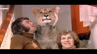 A Lion Called Christian FullStory Part 1   YouTube