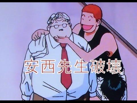 東映ビデオ株式会社:DVD・ブルーレイの ...