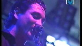 Fun Lovin' Criminals - 03 - Up On The Hill (Big Day Out, 1999)