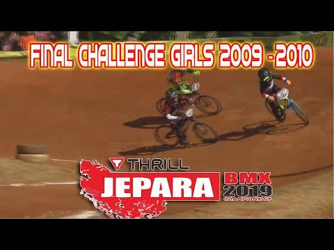 "2019-bmx-jepara-championship-""-drop-the-gate-""-final-challenge-girls-2009-2010"