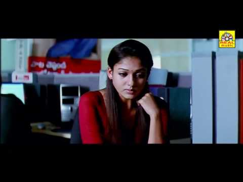 ARJUN EXCLUSIVE TAMIL DUBBED MOVIE HD|...