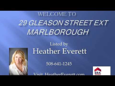 29-gleason-street-ext-marlborough-ma---real-estate-for-sale