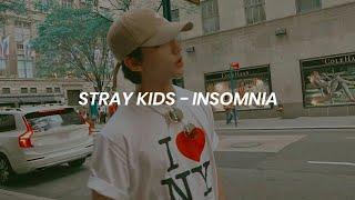 Download Stray Kids - Insomnia (Tradução/legendado)