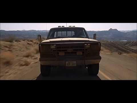 "BREAKDOWN [1997] Scene: ""You want me to stop?!"""