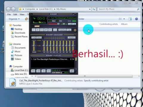 tutorial-mudah-dan-cepat-memotong-dan-menggabungkan-file-mp3-dengan-iovsoft-mp3-cutter-joiner