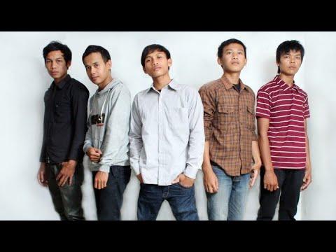 D'p@s'4 (the faspor) Cinta Tak Direstui
