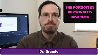 Passive-Aggressive Personality Disorder | The Lost Personality Disorder