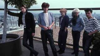 Duran Duran - The Reflex (Album Mix)