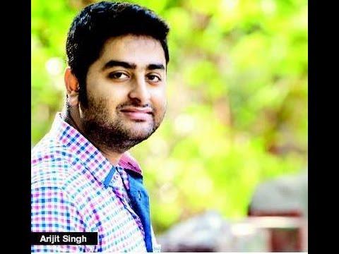 Best Of Arijit Singh   15 Hit Songs