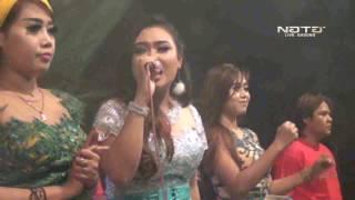 Goyang Dumang -  All Artis New mesem (Live in Gadung - Gresik)