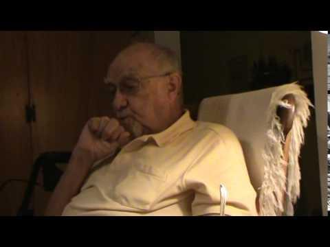 Grandpa Joe Tells All. Part 7: Beaver Falls