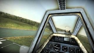 Wings of Prey - German Luftwaffe