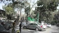 Property In Kalkaji Delhi, Flats In Kalkaji Locality - MagicBricks - Youtube