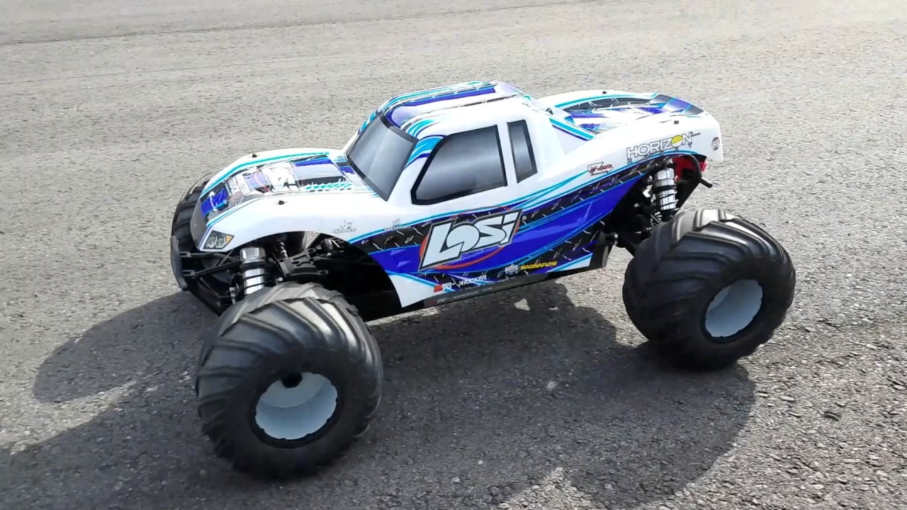 Losi Monster Truck Xl Mtxl 60 Mph Brushless 12s Speed Run Raw Index Of Tiedostot Traxxas Stampede 4x4 Vxl Its Youtube Uninterrupted