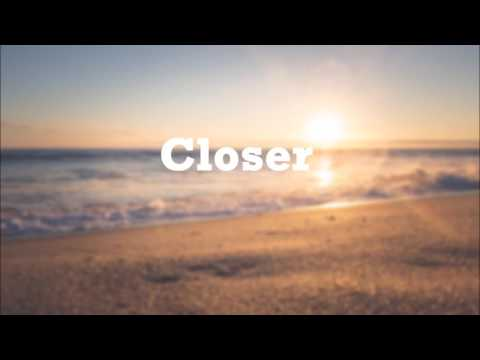 The Chainsmokers - Closer Ft. Halsey Music Only (Download)