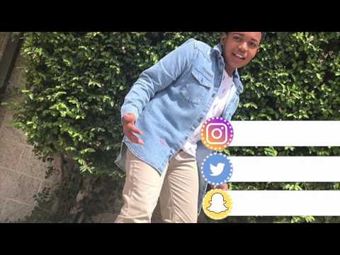 Q&A WHO AM I DATING? from YouTube · Duration:  11 minutes 31 seconds