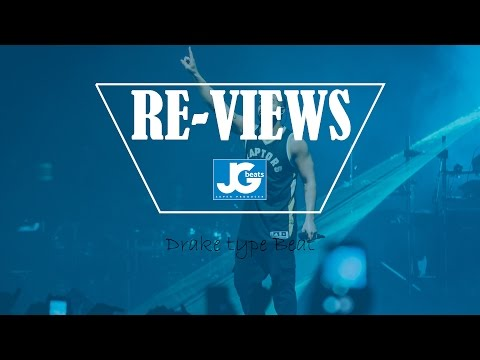 Drake type Beat FREE *Re- Views* Download | From the Six Instrumental | prod. by JGBeats