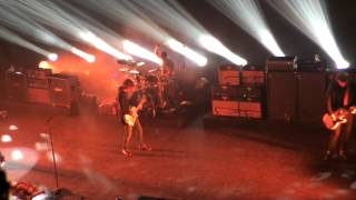 Soundgarden - Superunknown Half - Austin SXSW 2014