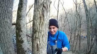 видео Крымские реки