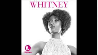 Deborah Cox - I Will Always Love You [Whitney Movie OST]