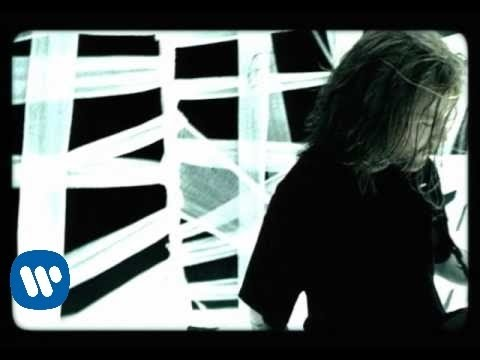 Chimaira - Down Again [OFFICIAL VIDEO]