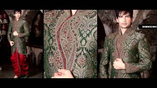 cbazaar at asian wedding exhibition 2012 dec 01 02 2012 london