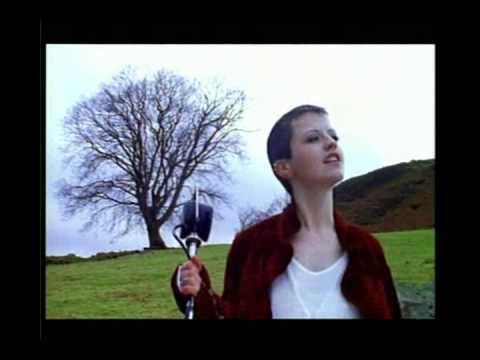 The Cranberries - Dreams (subtitulado)
