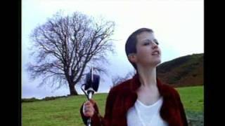Repeat youtube video The Cranberries - Dreams (subtitulado)