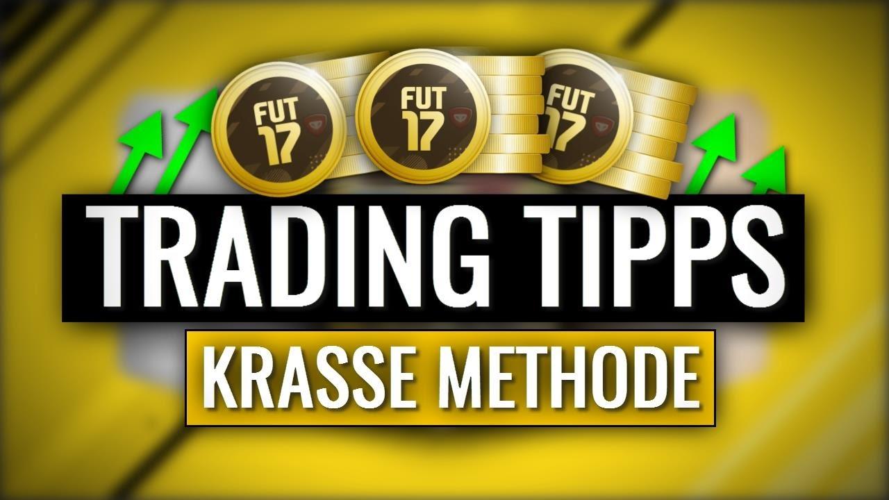fifa 19 trading tipps deutsch
