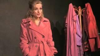 "#OFF15 : Eloise Labro dans ""The L.O chaud"""