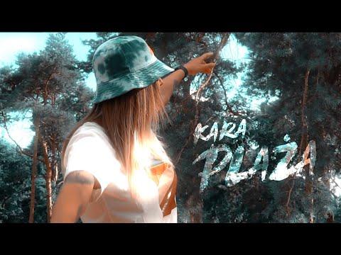 Download Kara - Plaża (Official Video)
