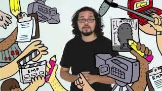 El Monstruo Pelú :: Indiegogo