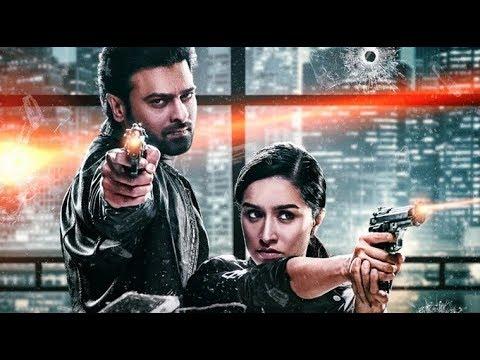 saaho-full-movie-in-hindi-dubbed-||-prabhas-&-shraddha-kapoor-|-jackie-shroff-|-sujeeth-saaho-movie