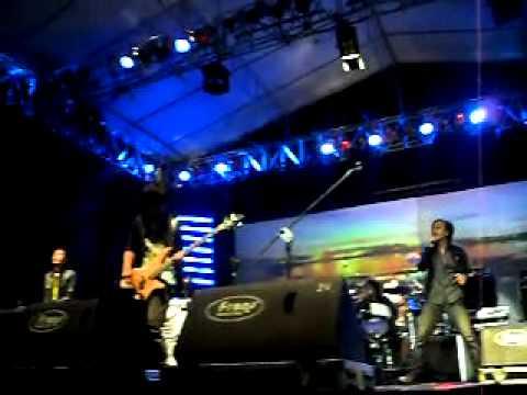 Nu Point - nikmat Bercinta (live cover)