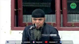 DOUMENTASI Tahsin Quran Akbar FODAMARA