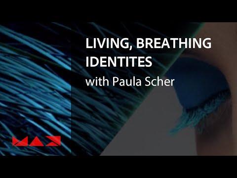 Living, Breathing Brand Identities With Paula Scher   Adobe Creative Cloud